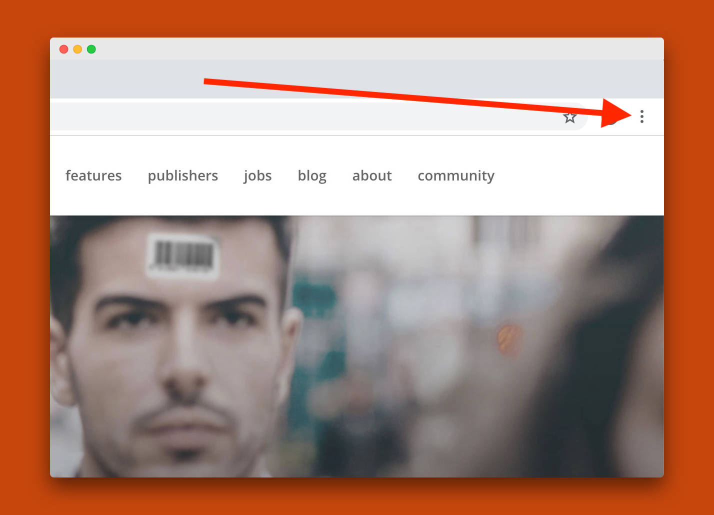 How to Activate PiP (Picture in Picture) In the Brave Browser