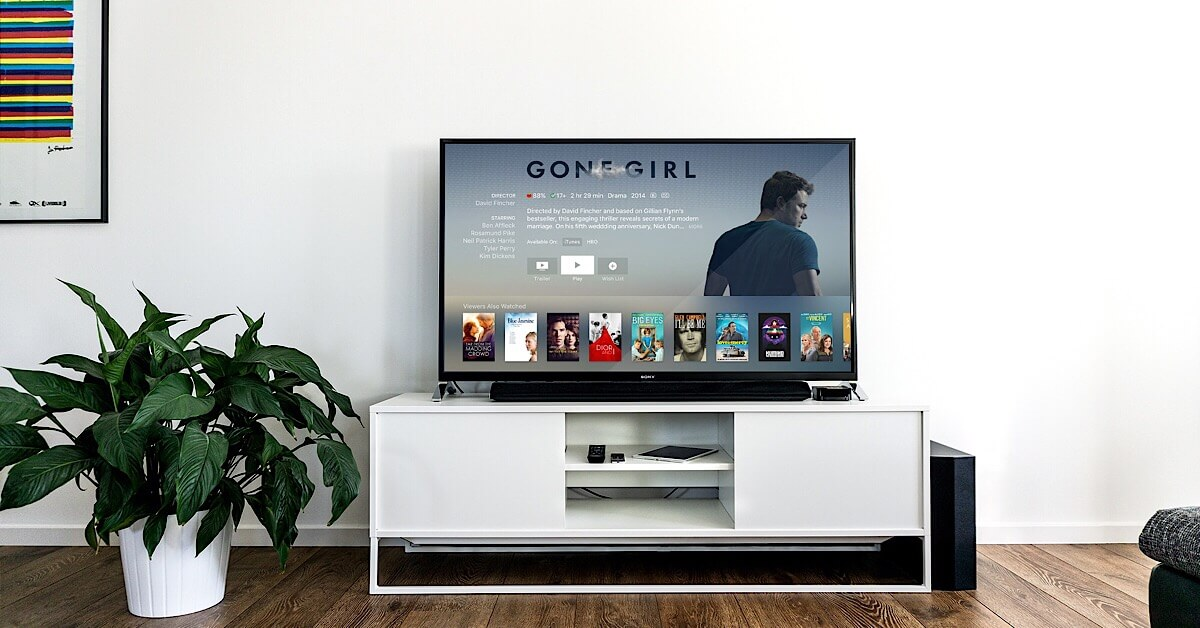 How to Stop Your Sony Smart TV From Tracking What You Watch