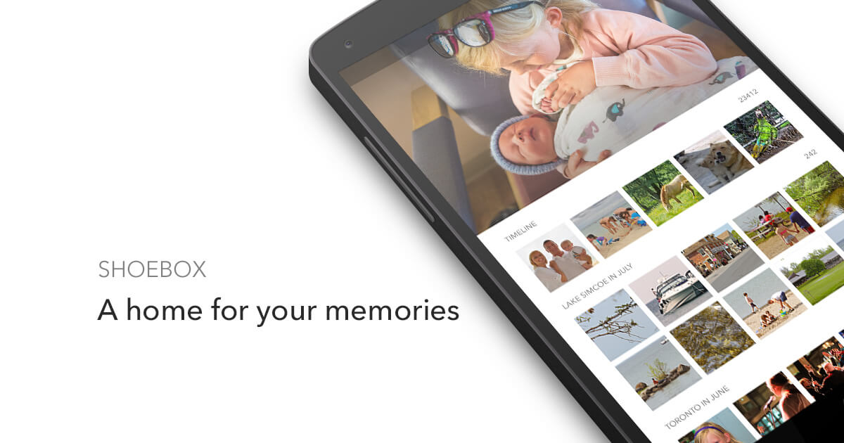 These Google Photos alternatives give you more privacy