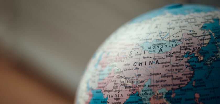 China's war on Wikipedia now extends to all language on