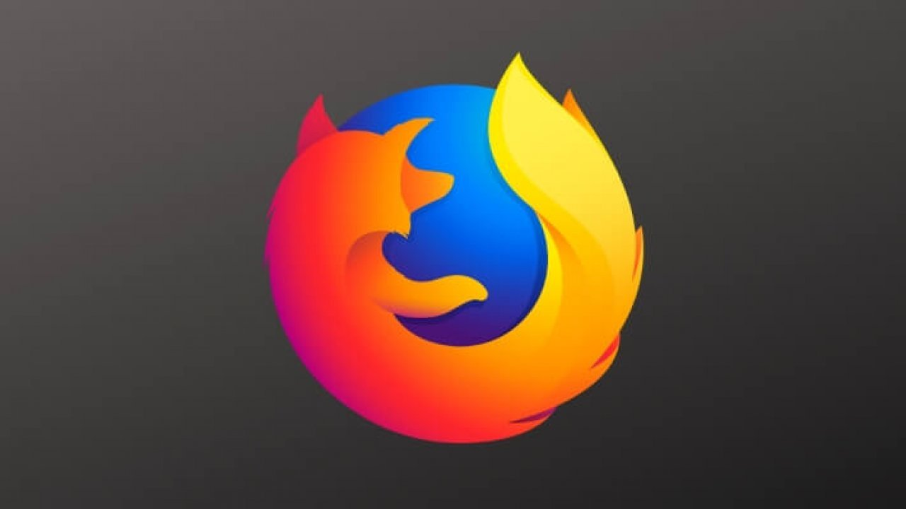 Many Firefox browser addons just suddenly stopped working