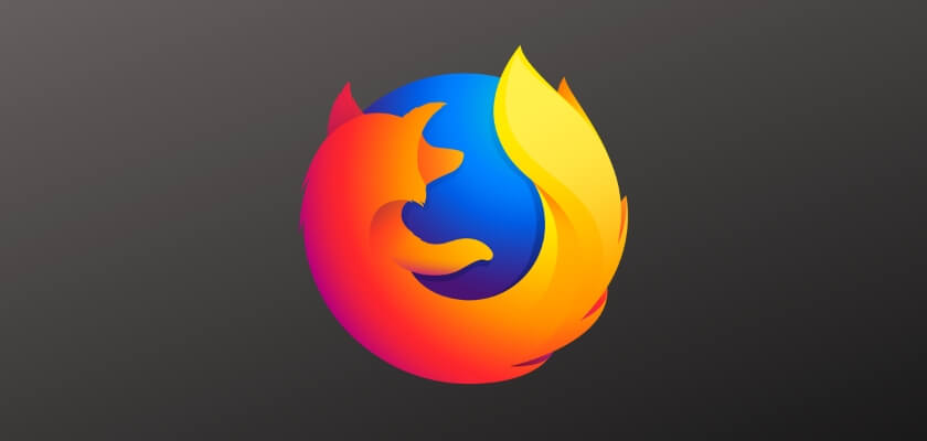 Many Firefox browser addons just suddenly stopped working due to the