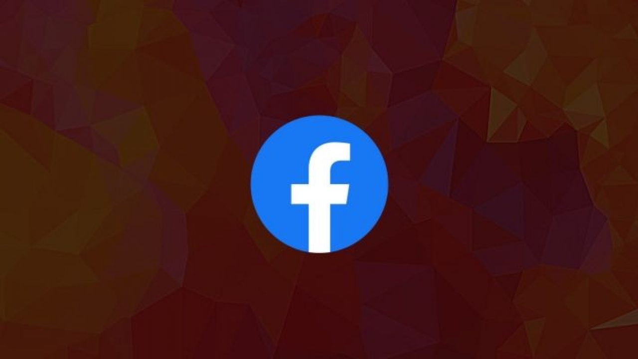 Facebook's Android app sucks up system libraries without