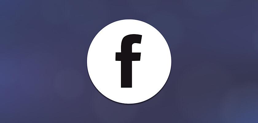 David License Profiles | Facebook