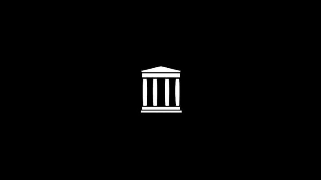 The Internet Archive risks being blocked in Russia over