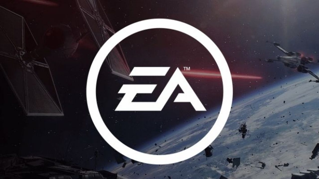 EA wins Guinness World Record for most downvoted Reddit