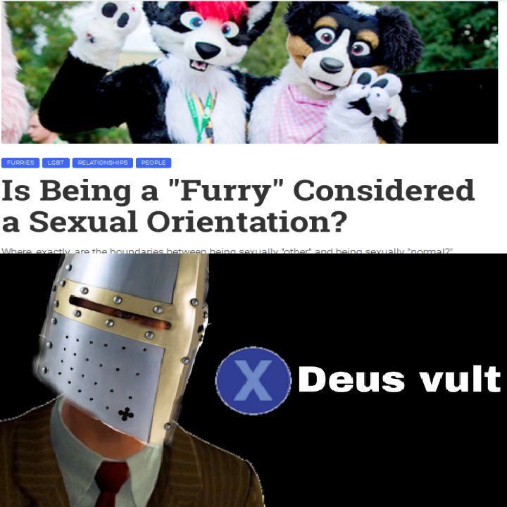 Crusade Memes Best Collection Of Funny Crusade Pictures
