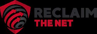 reclaimthenet.png