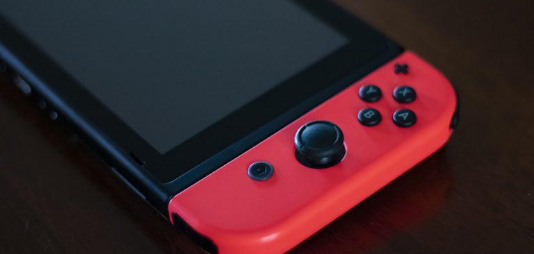 Nintendo orders Google to hide websites selling tools that