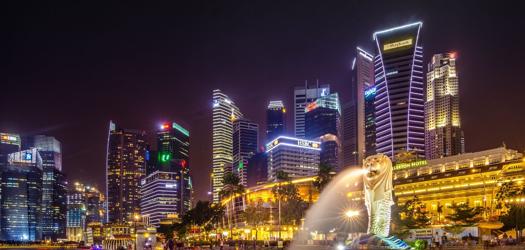 """Singapore's new """"fake news"""" law is mandating Facebook censorship as far as in Australia"""