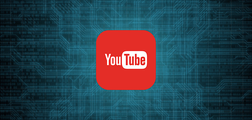 YouTube Incognito sessions influence home feed recommendations, despite Google's claims that they're private