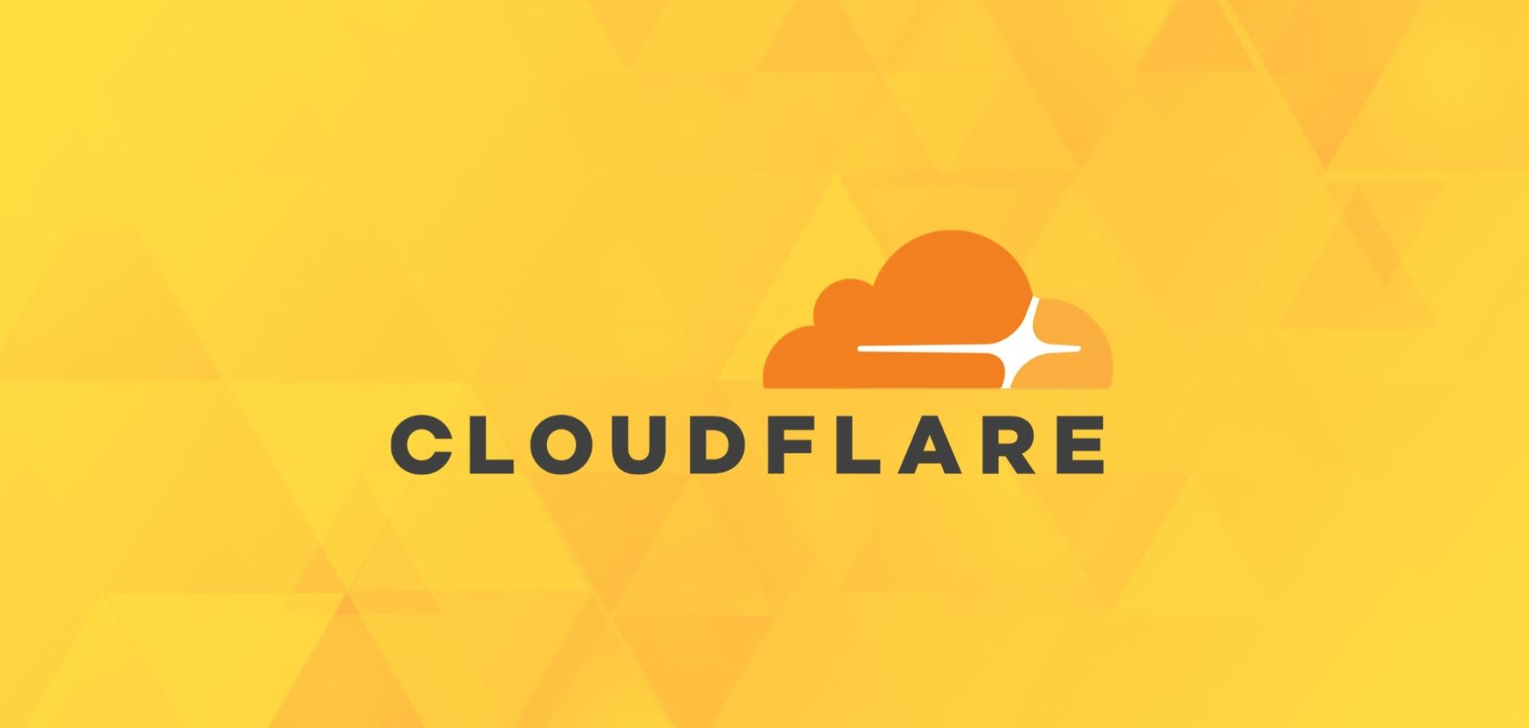 Cloudflare ordered to reveal identity behind pirate site