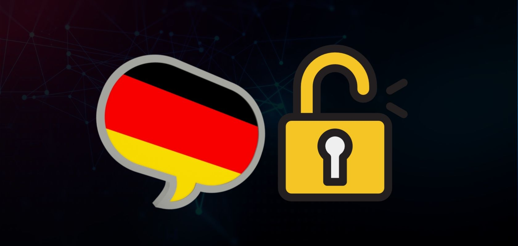"Germany plans law to tackle ""right-wing extremism"", force Facebook, Gmail and more to hand over passwords"