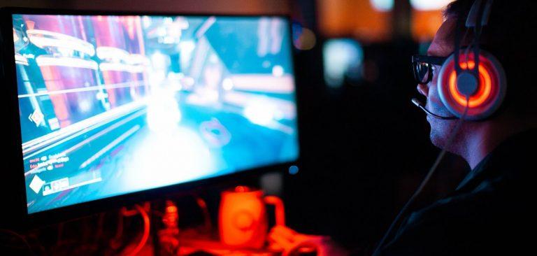 """Résultat de recherche d'images pour """"facebook gaming mixer"""""""