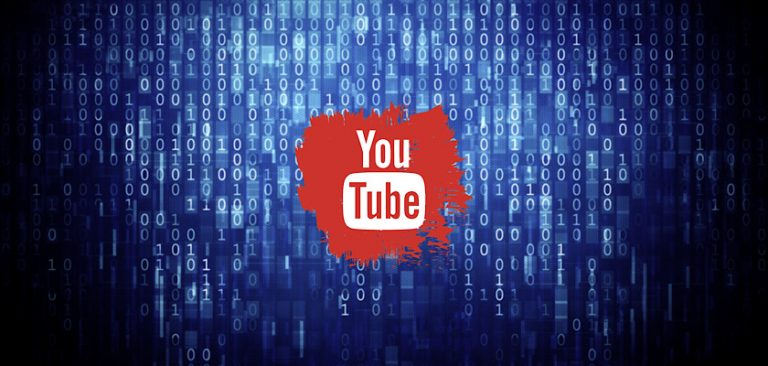 cryptocurrency youtube channels