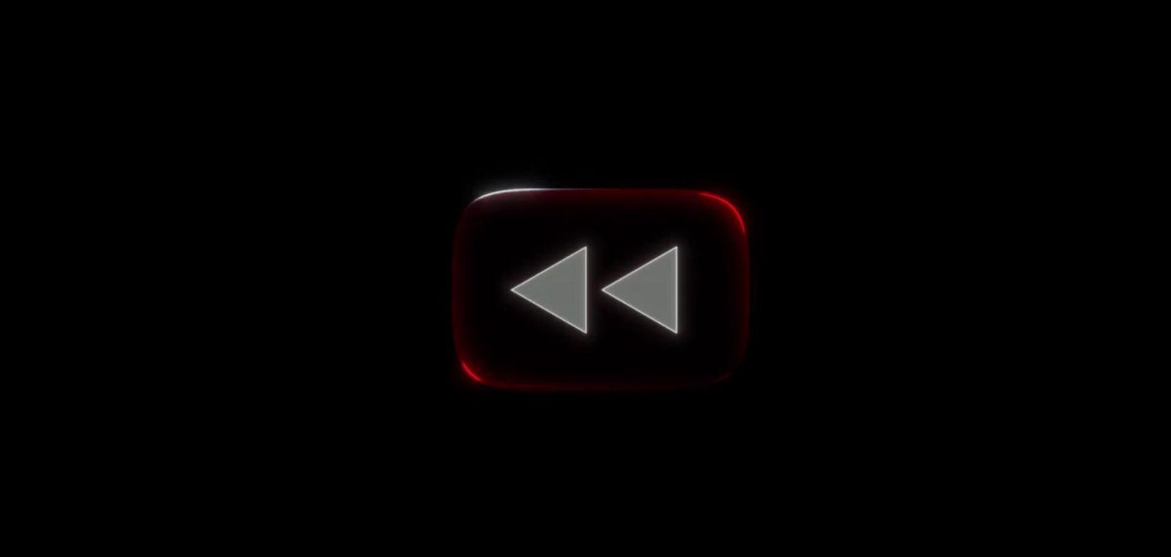 youtube rewind 2019 - photo #5