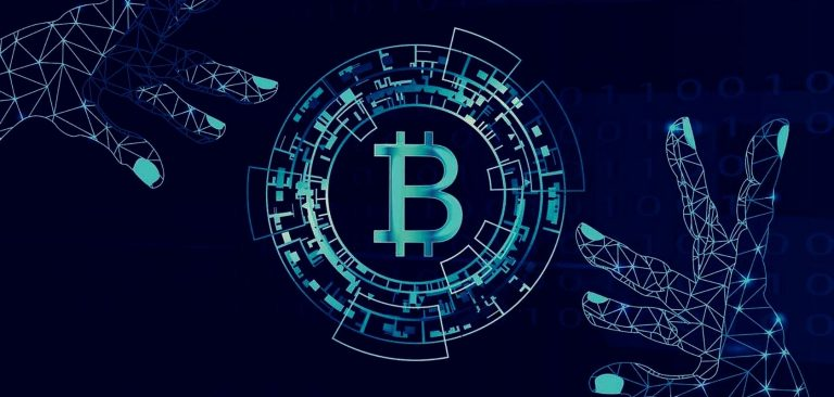 where to find cryptocurrency news