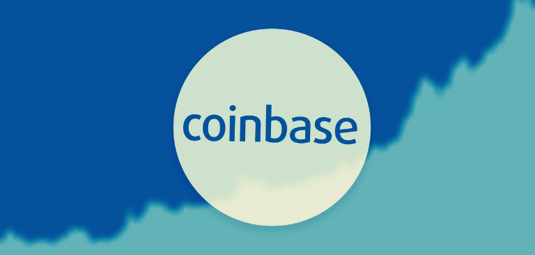 Coinbase sheds 60 activist employees after refusing to bring politics into the company