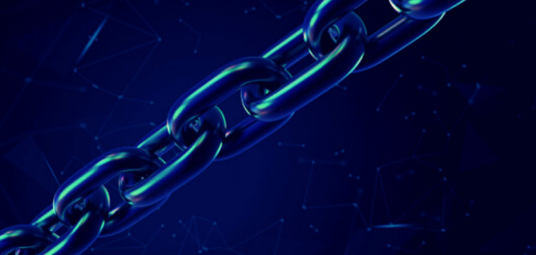 <bold>Big</bold> Tech censorship likely brought forward decentralized tech