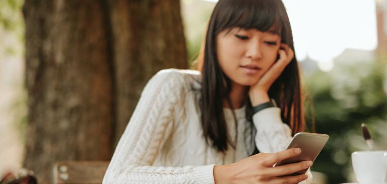 """China startet neue App, die es Bürgern erlaubt, andere wegen """"falscher Meinungsäußerung"""" zu melden"""
