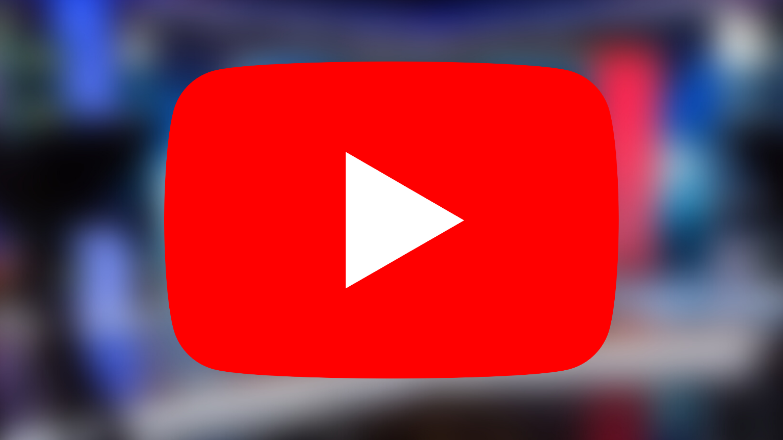 Washington court rules YouTubers aren't members of the news media