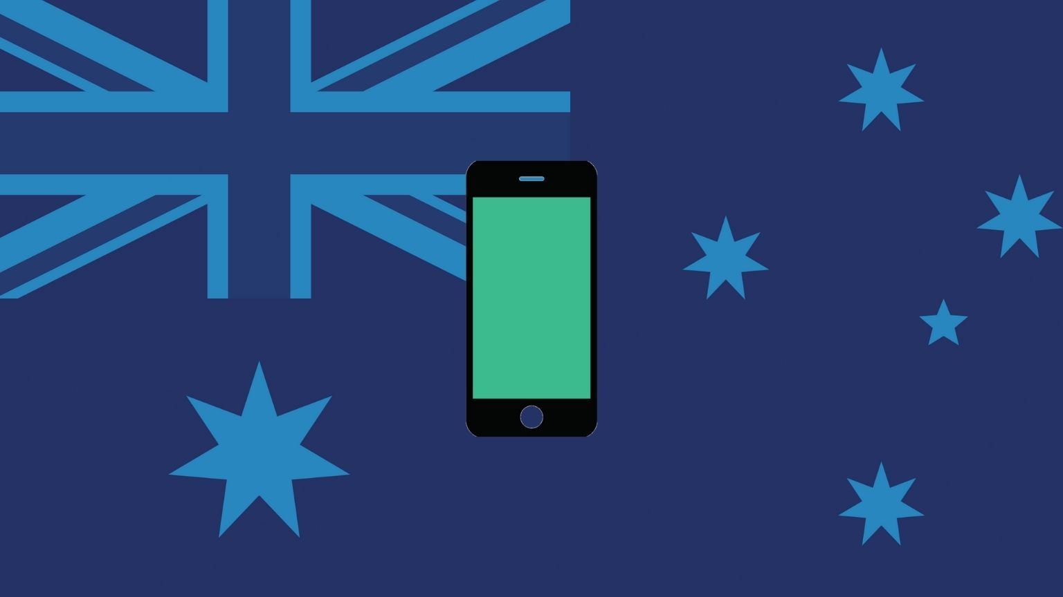 """Australia's """"hacking"""" law is another threat to civil liberties"""