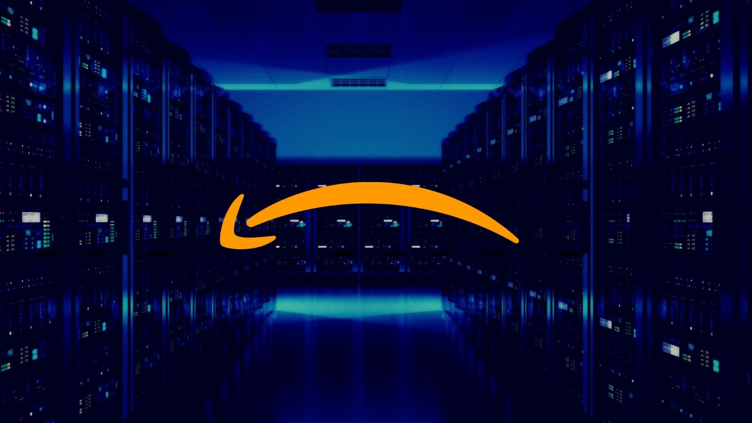 Amazon says it will delete even more websites that aren't breaking the law