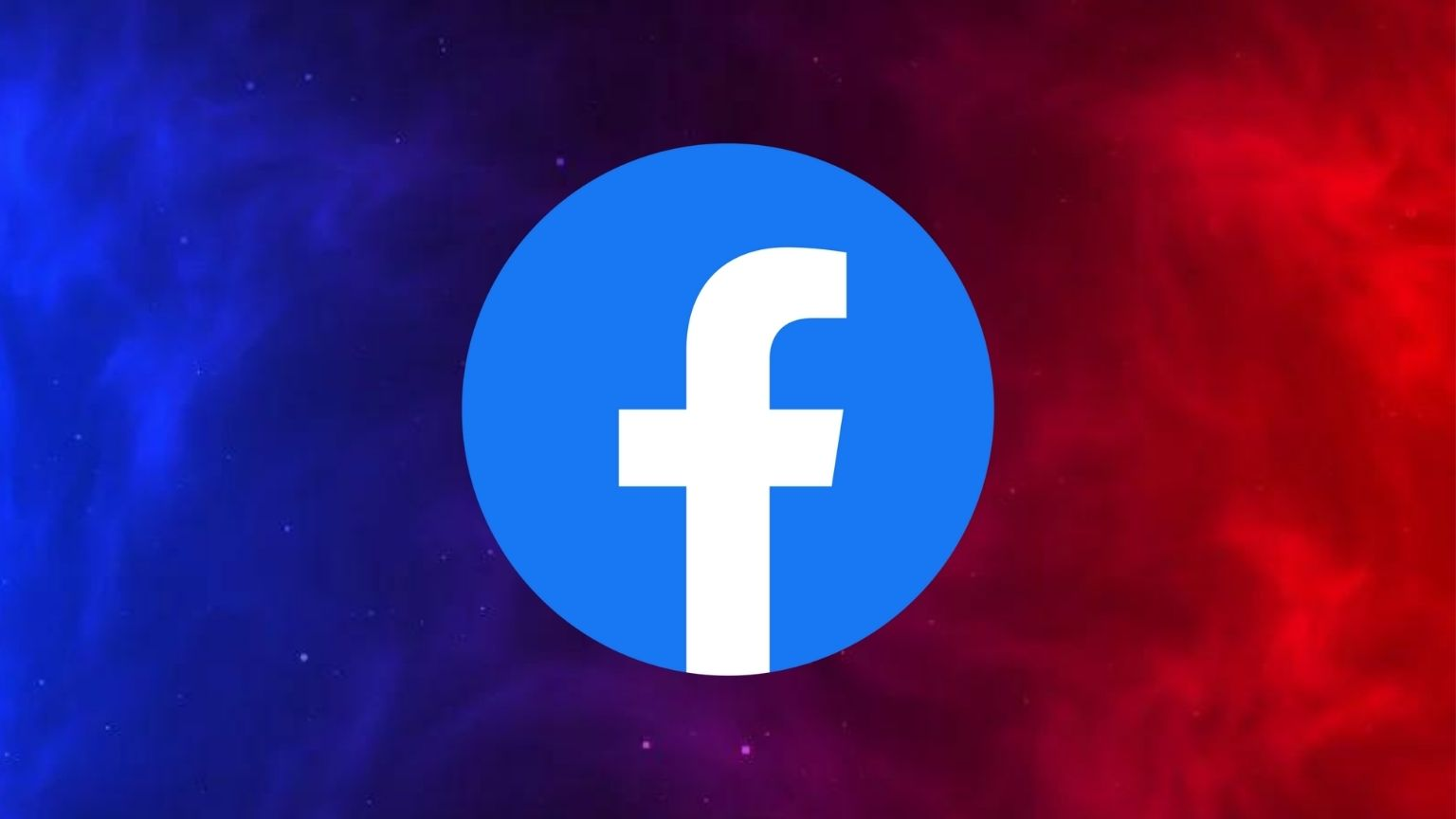 Revealed: Facebook allows select elites to bypass censorship rules