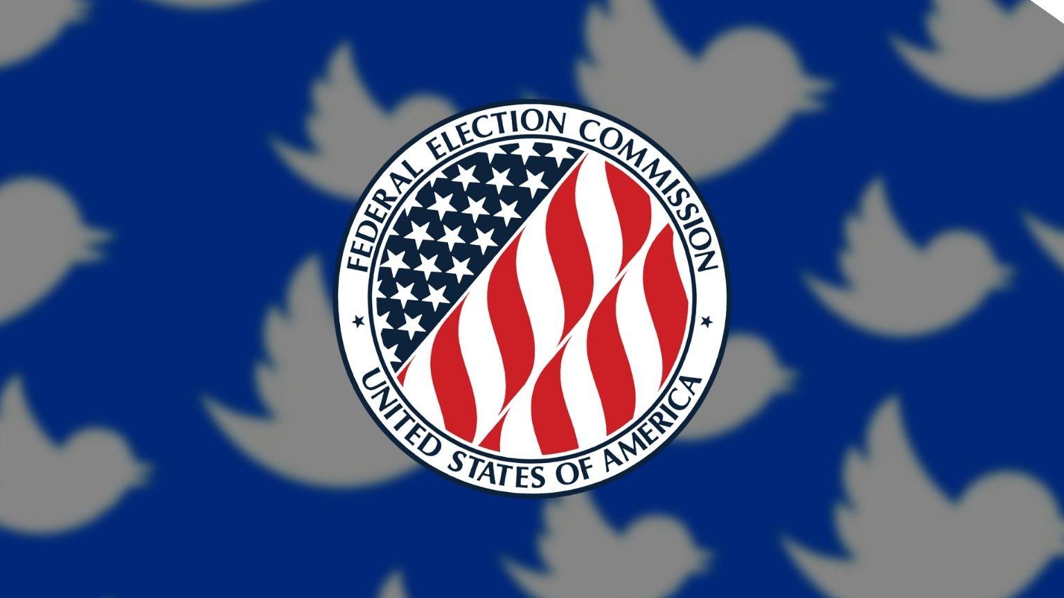 Republicans consider appeal after FEC ruled social media censorship of Hunter Biden revelations was not election interference