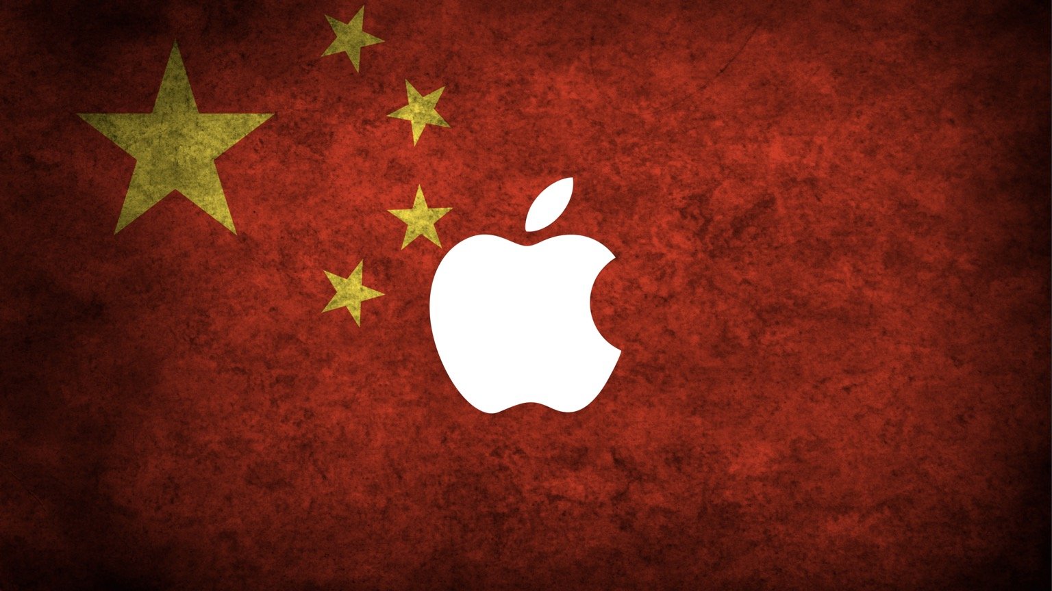 Apple removes popular Bible and Quran apps from the Chinese App Store