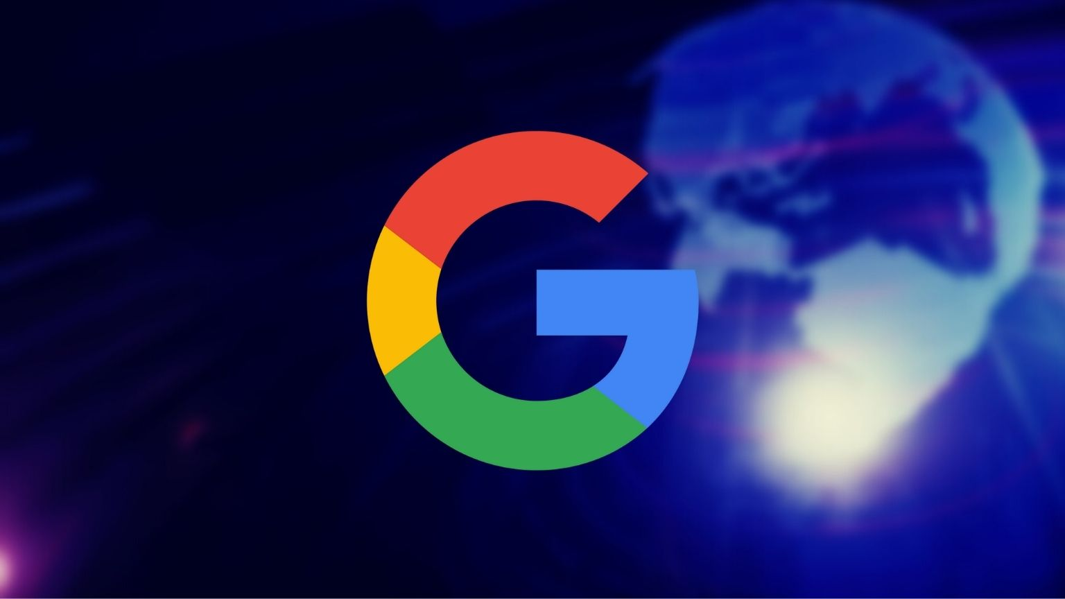 """Google wants to curate more news and add """"context"""""""